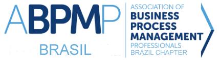 logo da ABPMP