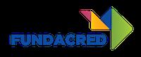 logo da FUNDACRED