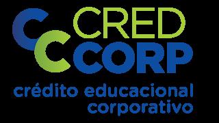 logo da CREDCORP
